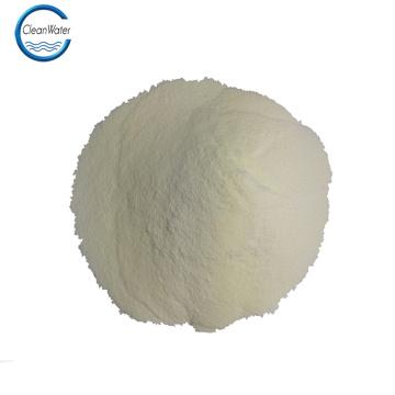 Productos químicos de aluminio del tratamiento del agua potable del policloruro