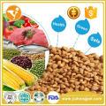 Chicken Flavour Organic Puppy Food