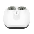 Most Popular Family Foot Massager With Pedicure