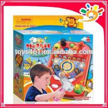 Kinder-Desktop-Flipper-Spiel