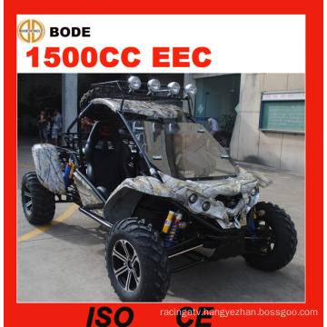 Renli 1500cc 4X4 Dune Buggy for Adults