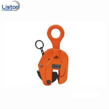 PDQ Stålplatta Lyfta Heavy Duty Clamp