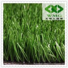 Indoor Garden Grass for Sale