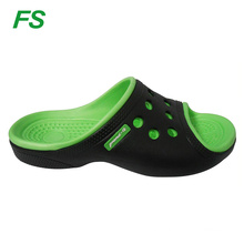 new arrival eva clogs for men,men colorful eva clogs shoes