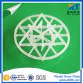 Plastic Intalox Snowflake