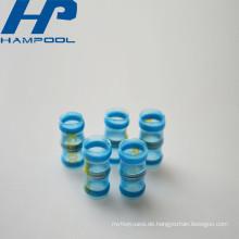 Blaue Awg16-14 Wärmeschrumpf-Lötmittel Canusa Shrink Sleeves