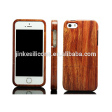 cell phone radiation protective phone cases
