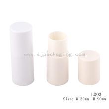 Пустой макияж фундаментной трубы, горячая фундаментная пластиковая трубка
