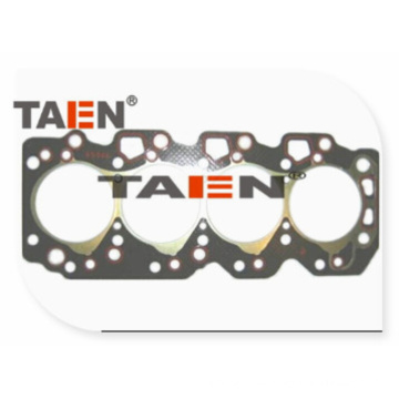 Engine Spare Parts Head Gasket for Auto Vehicle