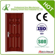 Iron Security Door (YF-S09)
