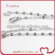 wholesale stainless steel chain