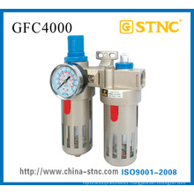 Gfc Series Treatment Dyad (GFC4000)