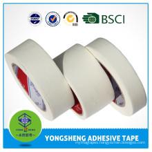 2017 fashionable masking tape