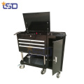 Hot Sale Professional Mobile Tool Chest Roller Cabinet Hot Sale Professional Mobile Tool Chest Roller Cabinet