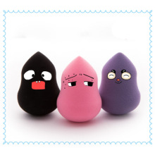 High Quality Beauty Sponge/Coametic Sponge Blender for Makeup