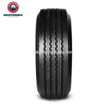 China high quality best price good tire 235/75r17.5 truck tire TBR tire