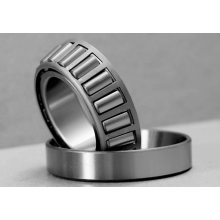 (32010)Single row tapered roller bearing