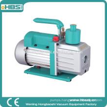 RS-2 High quality wholesale Singe stage rotary vane mini vacuum pump