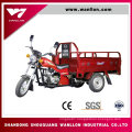 150cc 175cc Farming Truck Motorcycle Tricycle for Cargo