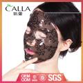 Folha de máscara de gel hidrofílico novo produto com melhor preço