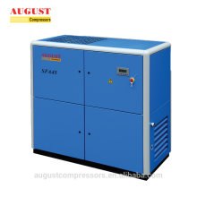 AUGUST 45KW 60 PS Industrieluftkompressor