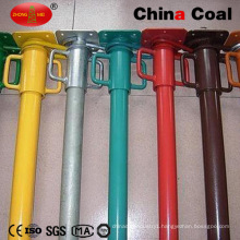 High Quality! ! ! Dwb Single Hydraulic Prop for Coal Mine