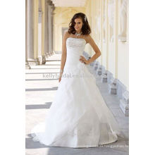 2011-2012 designer wedding dress 2011, bridal gown