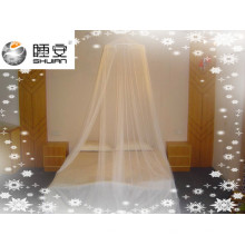 SHUI BAO Ordinary With Plastic Ring Mosquito Net