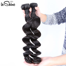 Best Selling Top Quality 100% Remy Cuticle Aligned Hair Brazilian Hair Wholesale Free Shipping