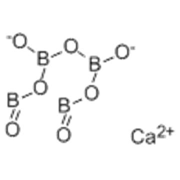 Boron calcium oxide (B4CaO7) CAS 12007-56-6