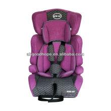 Baby Autositze für Gruppe 1-2-3