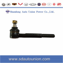 Tie Rod End for Great Wall Parts
