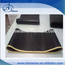 High-temperature resistance PTFE seamless conveyor belt