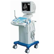 Sistema de ultrasonido Digital excelente equipo médico