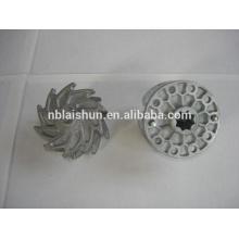 Fundición de aleación de alta calidad para piezas de repuesto