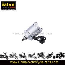 Motorrad Starter Motor für Cg125 Motorrad Elektrische Teile