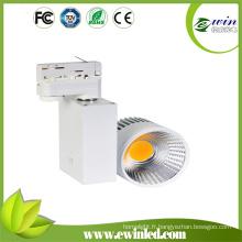 Spot LED 20W avec 3 ans de garantie
