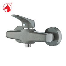 New Design faucets online