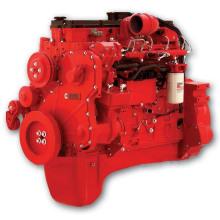 Двигатель экскаватора для экскаватора O & K