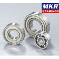 Chine Bearing SKF 609 Deep Groove Roulement à billes Micro Bearing