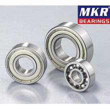 China Bearing SKF 609 Deep Groove Ball Bearing Micro Bearing