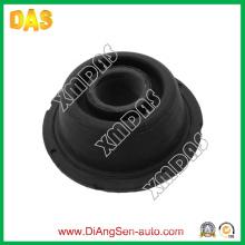 Amortiguador automático Buje de goma para Toyota (48674-32110)