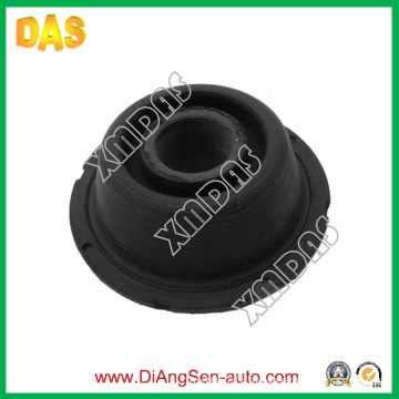 Auto Buffer Suspension Rubber Bushing for Toyota (48674-32110)