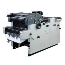 Офсетная печатная машина (YK9600)
