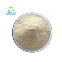 Undersun Supply Organic Cili Rosa Roxburghii Fruit Juice Extract Powder  Vitamin C 5%
