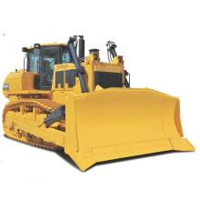 Bulldozer Shantui 320HP SD32-8