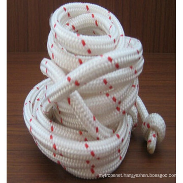 Best mountain rock static climbing rope