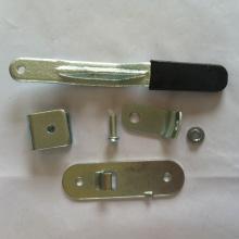 Car Door Handle Latch Cam Door Lock