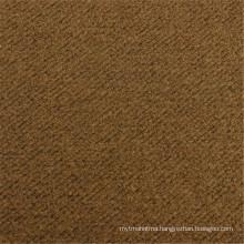 48%Wool 52% Polyester Woolen Fabric of Overcoat