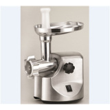 1800W super power meat grinder AK-AMG198